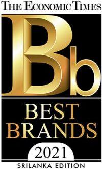 BestBrands-2021-Logo-Srilanka-01
