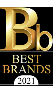 BestBrands-2021-Logo-Srilanka-R