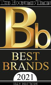 BestBrands-2021-Logo-UAE-01