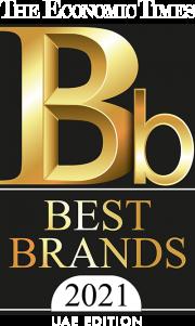 BestBrands-2021-Logo-UAE-02